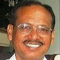 Chanchal Dass, FIE