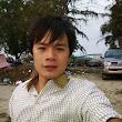 Weiming K