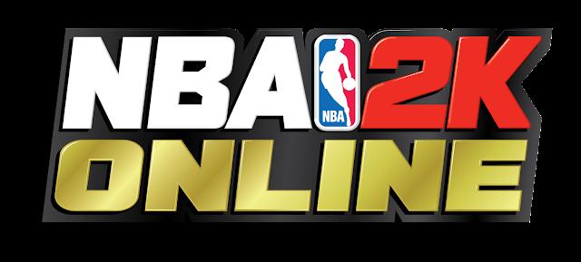 NBA2K OLINE
