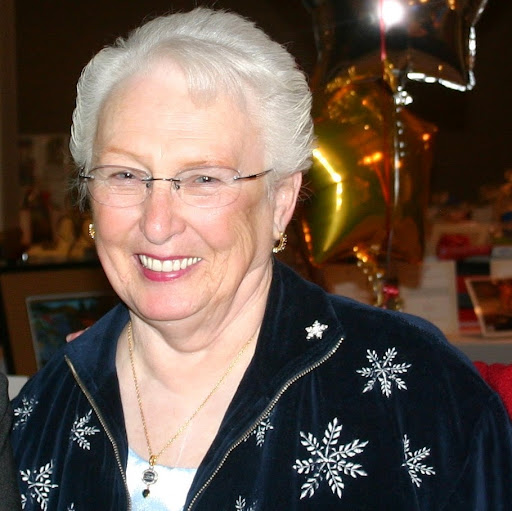 Bonnie Fletcher