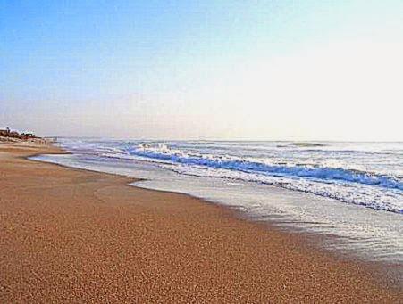 Carolina Beach Tourism Best of Carolina Beach NC  TripAdvisor
