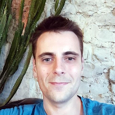 Иван Греков picture