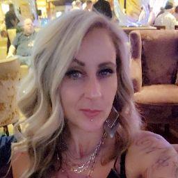 Michelle Judd
