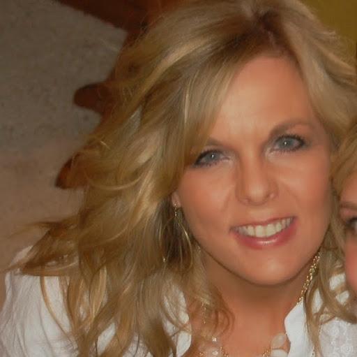 Amy Rohwer