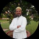 qaidzoher tambawala