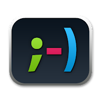Jingu Smileys Premium BlackBerry Apps