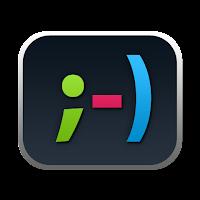 Jingu Smileys Premium BlackBerry Apps