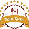 Mojar Recipe