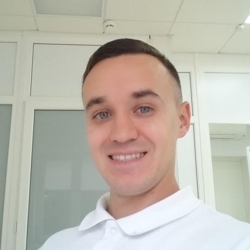 Ильнур Давлетгараев