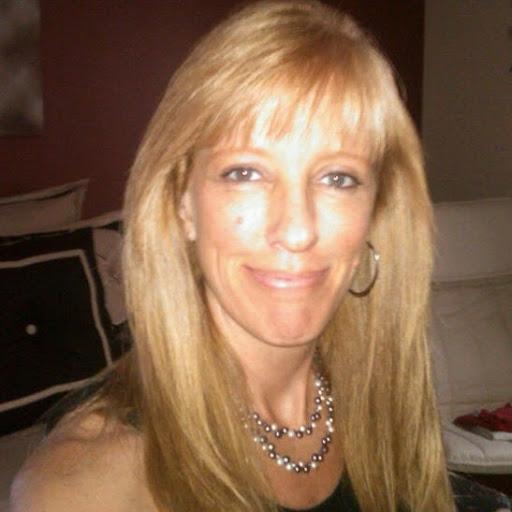 Diane Callahan