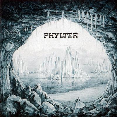 Phylter ~ 1978 ~ Phylter
