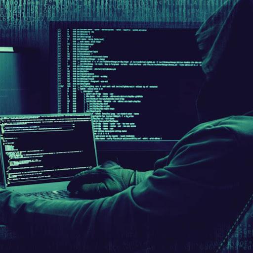 cyberarmy60