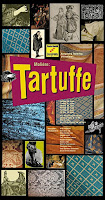 2003 - Tartuffe