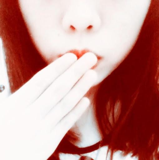 Sherly Chen Photo 12