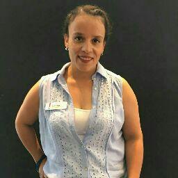 Emma Morales
