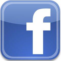 Pridružite se nam na Facebook-u