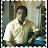 Srinivas Rao avatar image