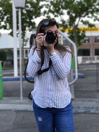 Johanna Arango Photo 13