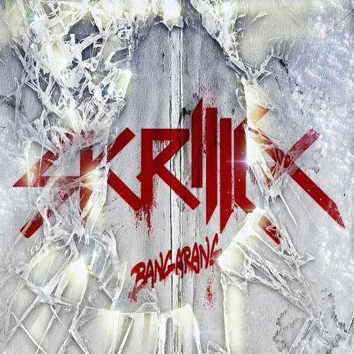 Skrillex - feat. Sirah Bangarang Lyrics