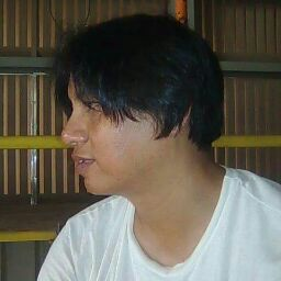 Albert Dizon
