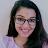 vidhi loya avatar image