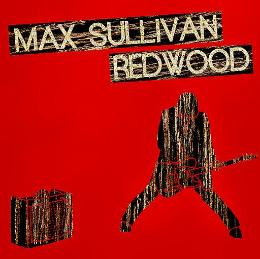 Max Sullivan
