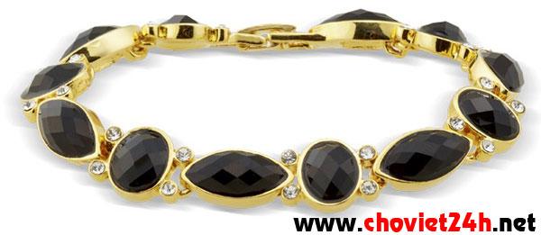 Vòng đeo tay thời trang Sophie Aberise - GSAS39