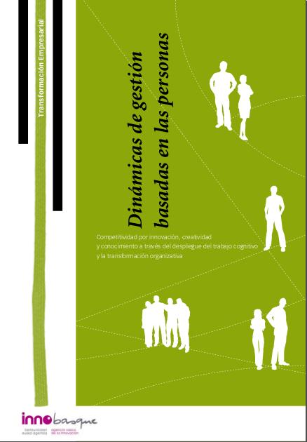 """Portada libro """"La participación de las personas"""""""