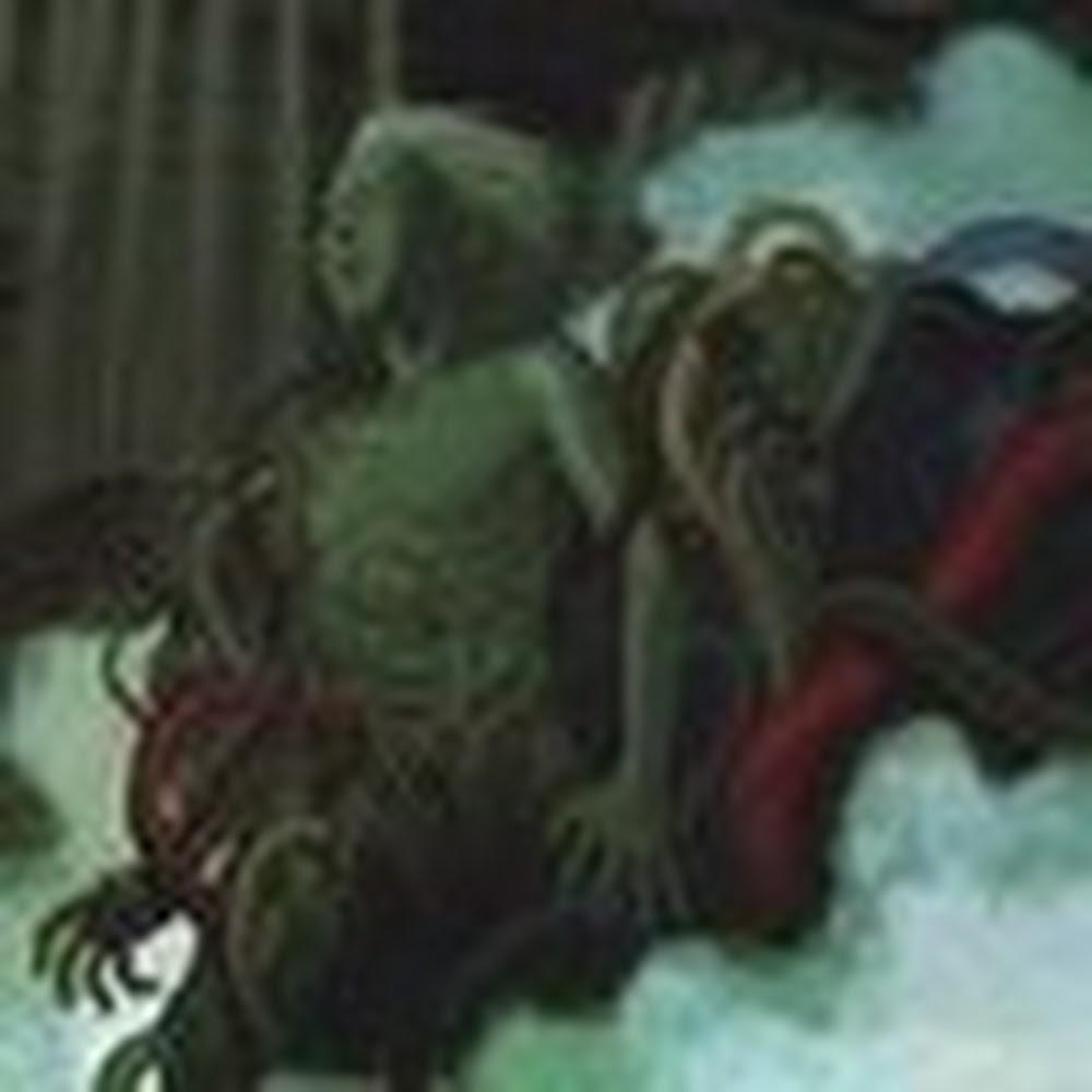 palov vidaurrof avatar