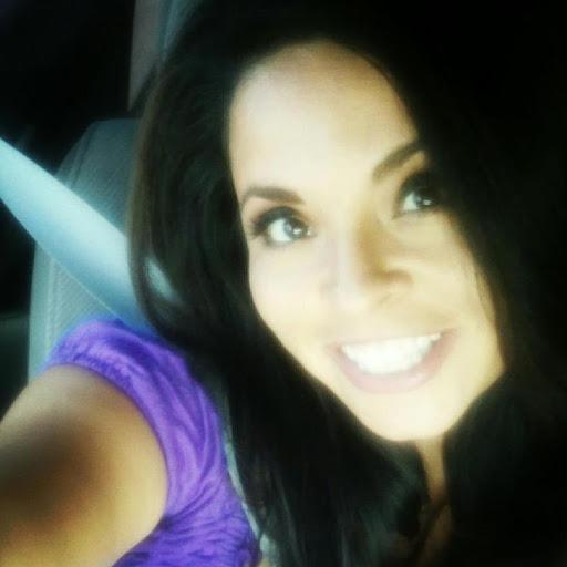 Cynthia Velasquez