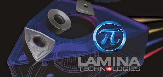 инструмент Lamina