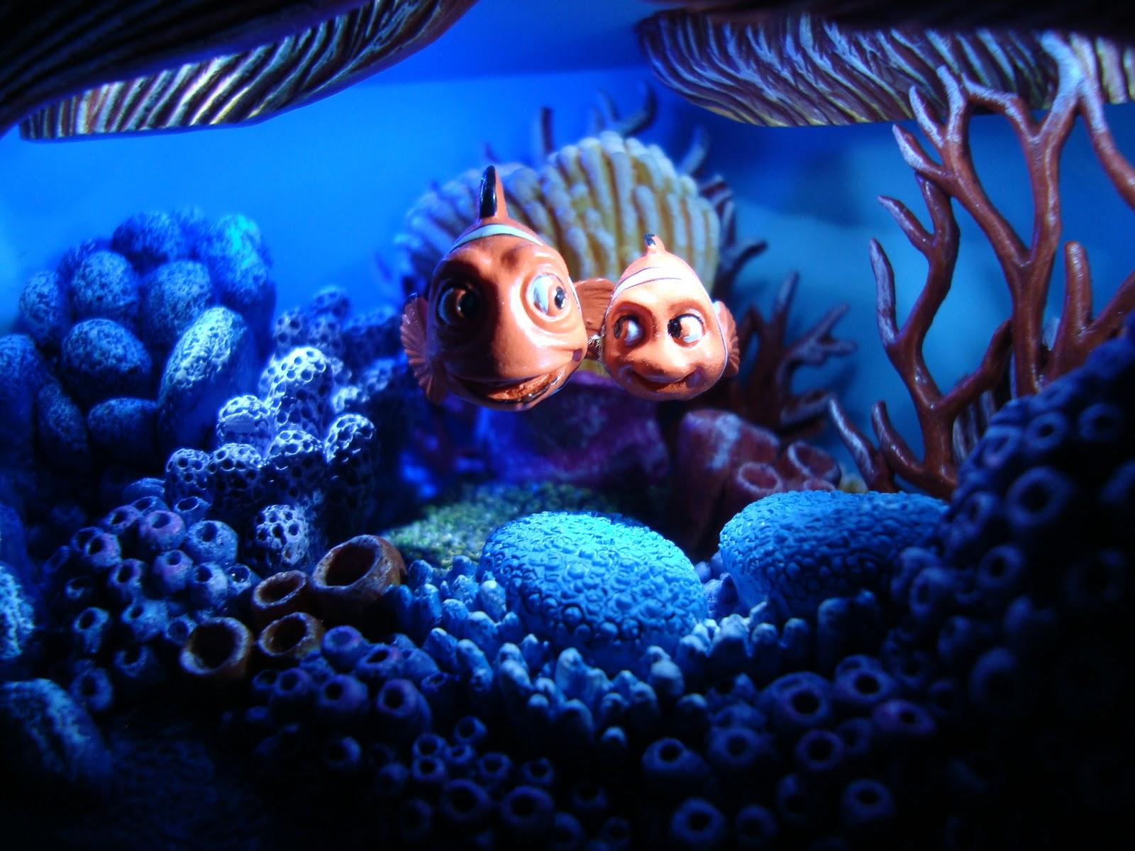 Disney Pixar Fanatics Olszewski Gallery Of Light Quot A