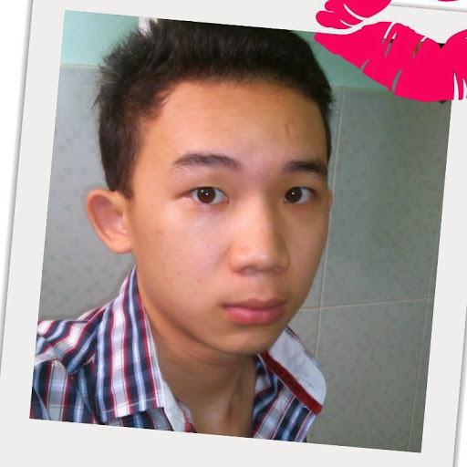 Dat Ha Photo 14