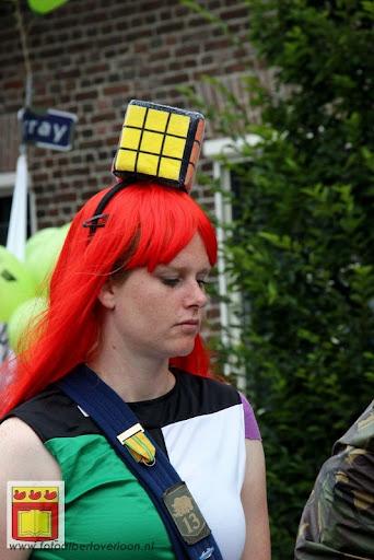 Vierdaagse van Nijmegen door Cuijk 20-07-2012 (105).JPG