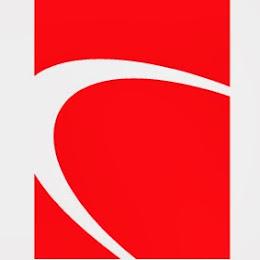 Webspec Design logo