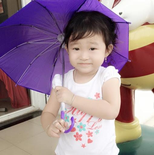 Sang Ta Photo 24