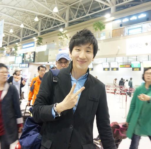 Profile picture of Kim Young (Unihorizon)