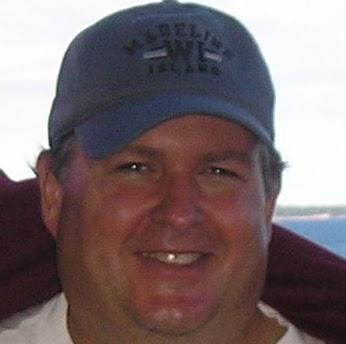 Michael Dahlke