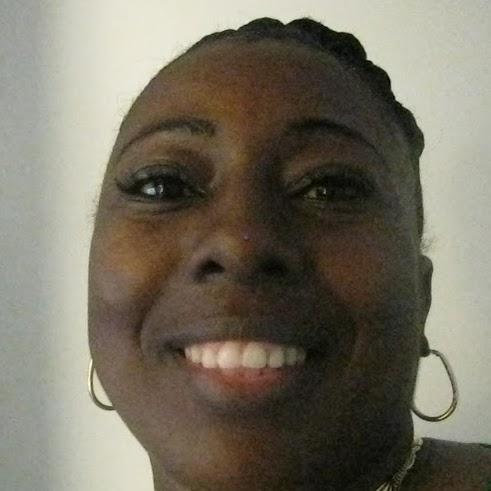 Katina Jackson