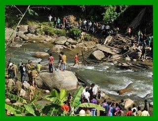 ponte-india-300x225.jpg