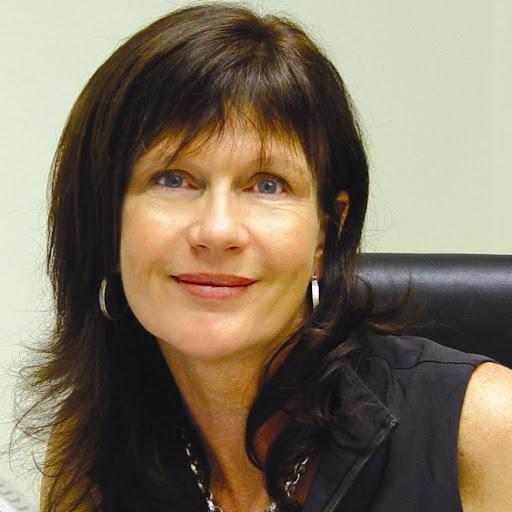 Julie Cartwright