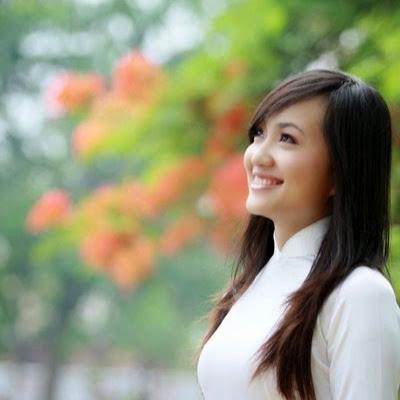 Độc thân Tìm người yêu lâu dài Đắk LắkHằng Nguyen