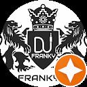 Franky J