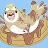 Allen White avatar image