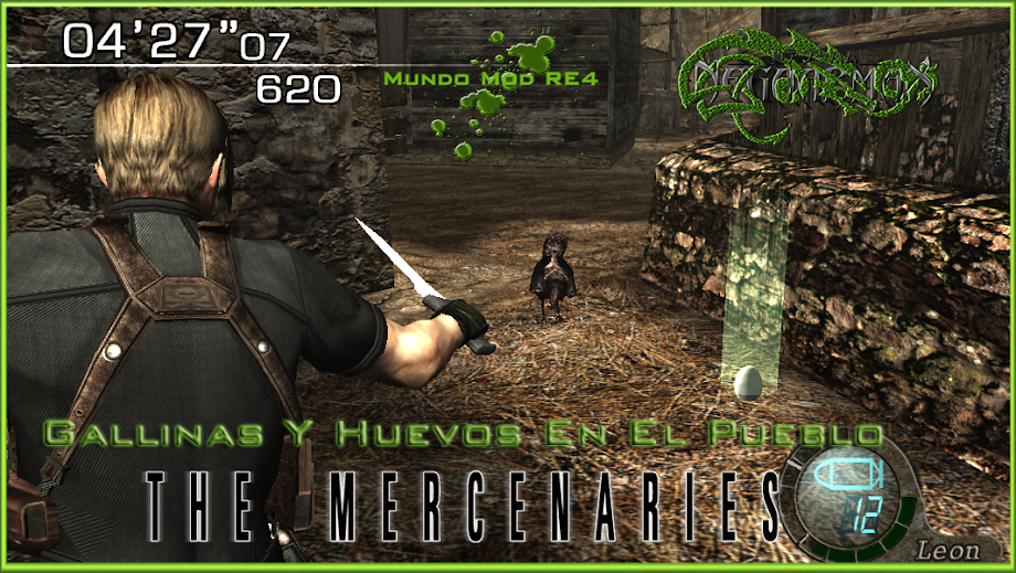 MODS DE NEGAARMAX Game+2013-12-12+02-56-10-93+P