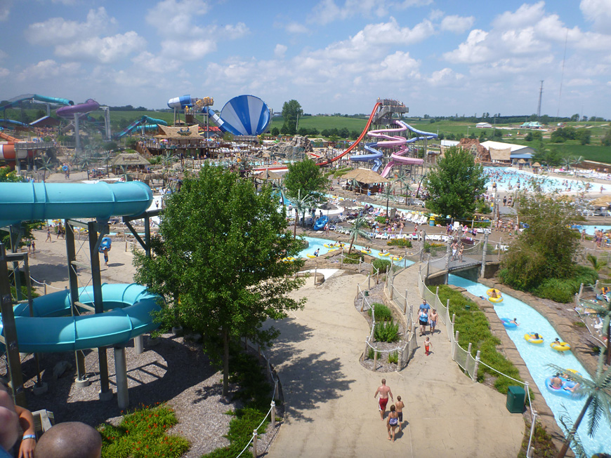 Lost island water park coupon codes