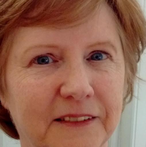 Donna Stancil Photo 3