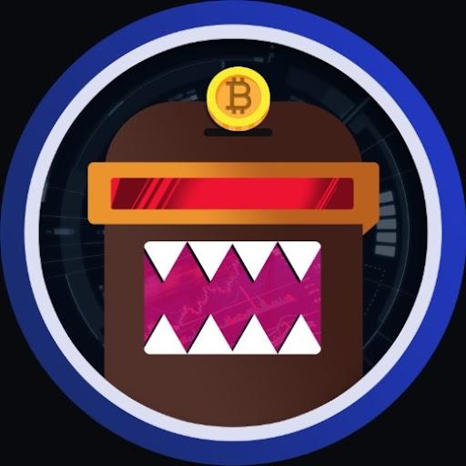 Carlos Arreola