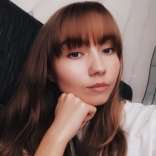 Brambleberry missoula sex dating
