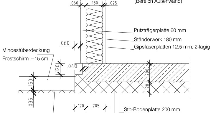 bautagebuch bissendorf west ass bodenplatte. Black Bedroom Furniture Sets. Home Design Ideas